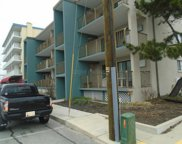 12 A 120th St Unit 201, Ocean City image