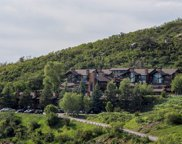 31500 Runaway Place Unit 306, Steamboat Springs image