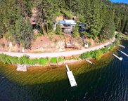 4005 N Deer Lake, Loon Lake image