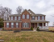 3813 SOFTWIND DRIVE, Hampstead image