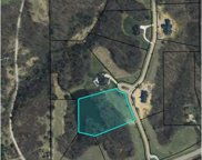 Lot 1 Lake Ridge Estates, North Liberty image