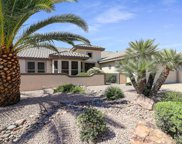 15864 W Sage Trail, Surprise image