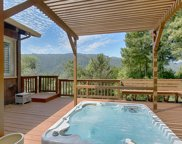 181 Tradewinds Dr, Boulder Creek image