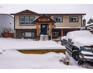 26457 28 Avenue, Langley image