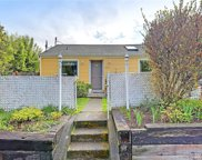 9246 22nd Ave SW, Seattle image
