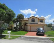 530 SE 4th Ct, Dania Beach image