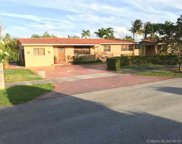 3021 SW 92nd Ct, Miami image
