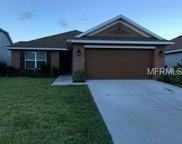 2585 Sandhill Point Circle, Davenport image