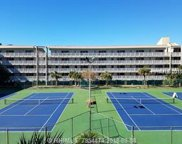 663 William Hilton Parkway Unit #4109, Hilton Head Island image
