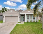 4465 Waterside Pointe Circle, Orlando image