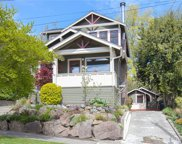 1910 N 38th St, Seattle image