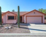 3057 W Sun Ranch, Tucson image