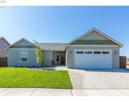 1023 SW COYOTE  DR, Hermiston image