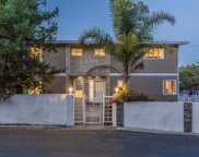 146 Springdale Way, Redwood City image