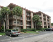 3070 Nw 48th Ter Unit #213, Lauderdale Lakes image