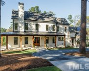 1401 Duplin Road, Raleigh image