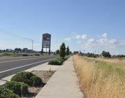 0 E Stockton Boulevard, Elk Grove image