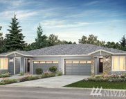 22627 SE 237th Place, Maple Valley image