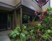 47-740 Hui Kelu Street Unit 1302, Kaneohe image