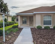 7796 Sw 80th Place Road, Ocala image