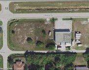 4267 S Access Road, Englewood image