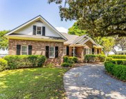 1401 Laudonniere  Street, Beaufort image