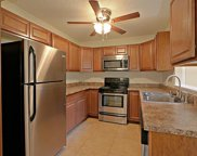 8625 E Belleview Place Unit #1123, Scottsdale image