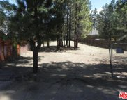 40188 HIGHLAND Road, Big Bear image