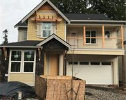 19028 84th  (Lot #5) Place NE, Bothell image