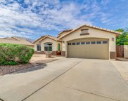 4589 E Indian Wells Drive, Chandler image