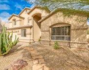 6964 E Mirabel Avenue, Mesa image