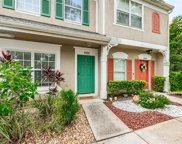 5432 Carrollwood Key Drive, Tampa image
