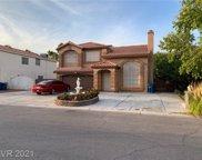 1606 Silver Knoll Avenue, Las Vegas image