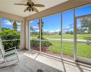1937 Crestview Way Unit 170, Naples image
