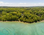 981 Townline Road, Charlevoix image