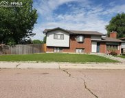 6830 Chesterfield Court, Colorado Springs image