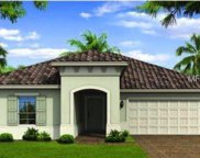 3829 Carrick Bend Drive, Kissimmee image