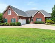3340 Legacy Dr, Springfield image