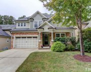 7345 Newport Avenue, Raleigh image