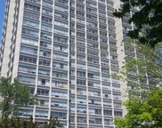 1700 East 56Th Street Unit 505, Chicago image