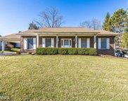 6 TIPPIN DRIVE, Thurmont image