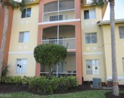 6360 Aragon WAY Unit 203, Fort Myers image