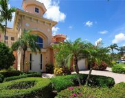 501 Avellino Isles Cir Unit 202, Naples image