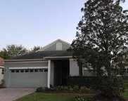 2307 Caledonian Street, Clermont image