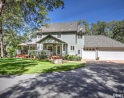 9181  Riverwood Drive, Placerville image