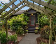 725 N 67th St, Seattle image