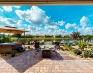 9859 SW Carrotwood Circle, Port Saint Lucie image