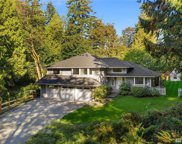 15704 208th Ave NE, Woodinville image