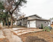 204 2nd Ave N W, Watford City image