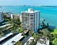 80 Rogers Street Unit 3C, Clearwater image